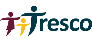 Tresco, Inc. logo